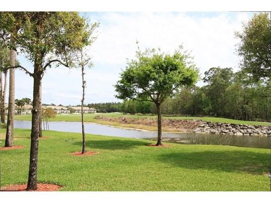 3820 Sawgrass Way 3011, Naples, FL - USA (photo 1)