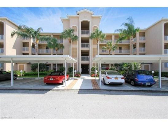 3820 Sawgrass Way 3011, Naples, FL - USA (photo 2)