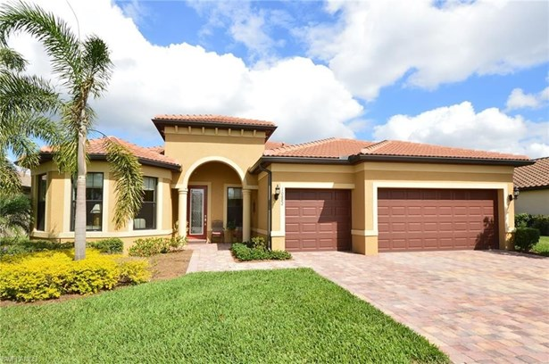 10882 Rutherford Rd, Fort Myers, FL - USA (photo 1)
