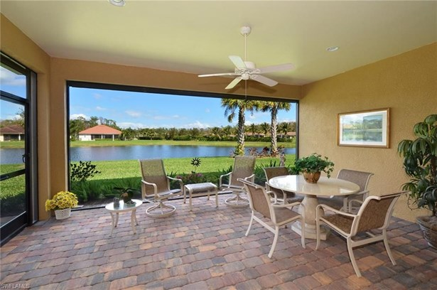 10882 Rutherford Rd, Fort Myers, FL - USA (photo 2)