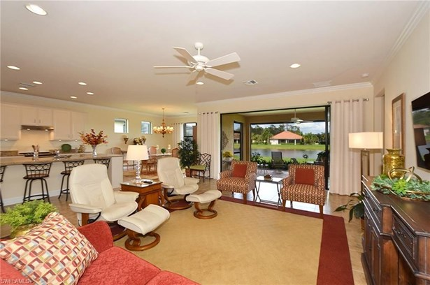 10882 Rutherford Rd, Fort Myers, FL - USA (photo 3)