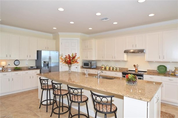 10882 Rutherford Rd, Fort Myers, FL - USA (photo 4)