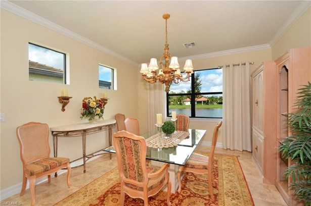 10882 Rutherford Rd, Fort Myers, FL - USA (photo 5)