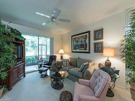 8259 Parkstone Pl 105, Naples, FL - USA (photo 1)
