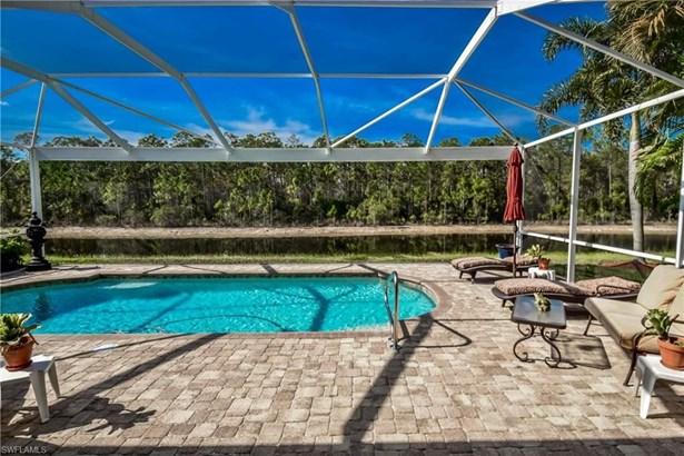 14292 Devington Way, Fort Myers, FL - USA (photo 3)