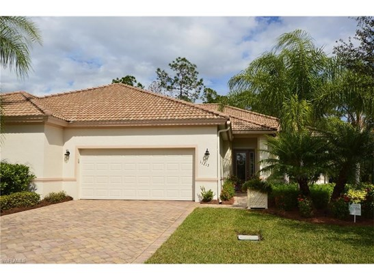 11213 Suffield St, Fort Myers, FL - USA (photo 1)