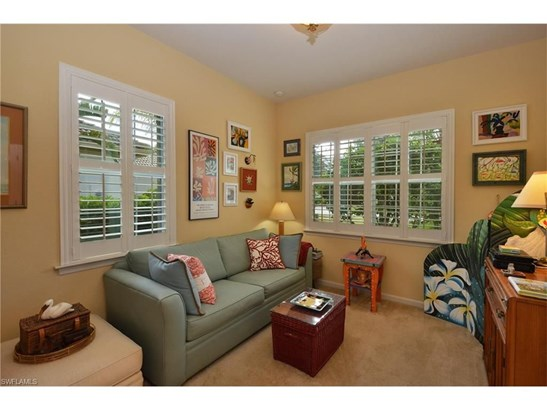11213 Suffield St, Fort Myers, FL - USA (photo 3)