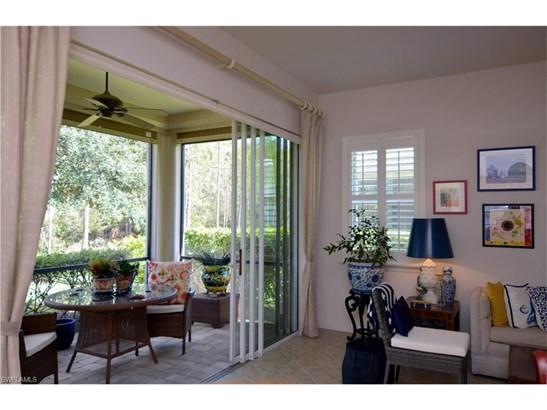 11213 Suffield St, Fort Myers, FL - USA (photo 5)