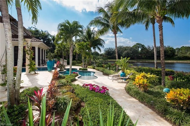 15179 Brolio Way, Naples, FL - USA (photo 2)
