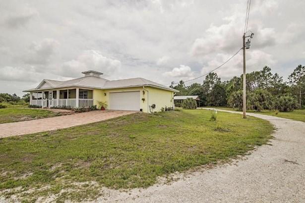 2344 Ne 60th Ave, Naples, FL - USA (photo 3)
