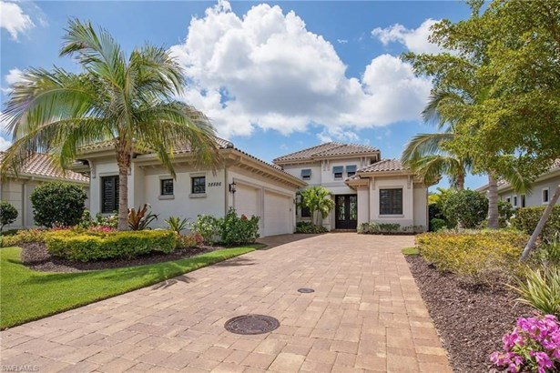 28886 Blaisdell Dr, Naples, FL - USA (photo 1)