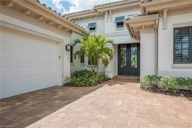28886 Blaisdell Dr, Naples, FL - USA (photo 2)