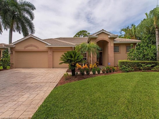 9230 Cedar Creek Dr, Bonita Springs, FL - USA (photo 1)