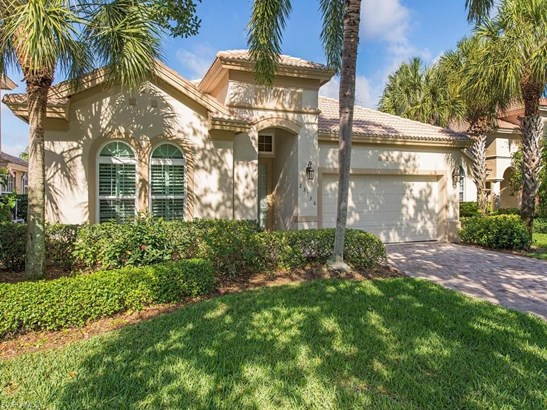 23136 Tree Crest Ct, Estero, FL - USA (photo 1)