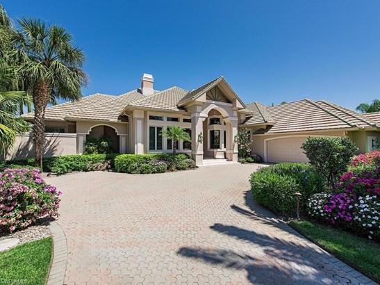 3460 Creekview Dr, Bonita Springs, FL - USA (photo 1)