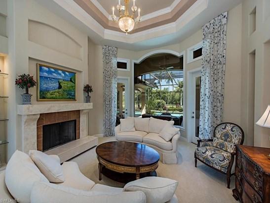 3460 Creekview Dr, Bonita Springs, FL - USA (photo 5)