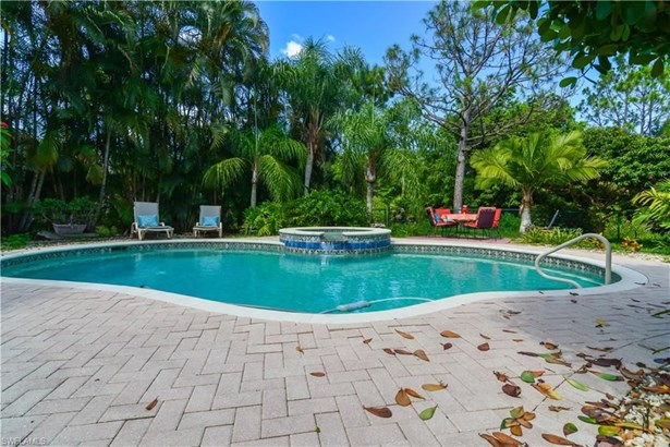 14541 Bald Eagle Dr, Fort Myers, FL - USA (photo 2)