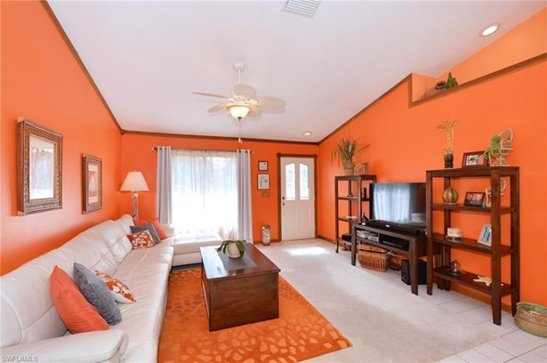 17524 Phlox Dr, Fort Myers, FL - USA (photo 2)