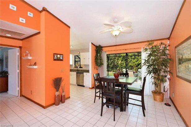 17524 Phlox Dr, Fort Myers, FL - USA (photo 3)