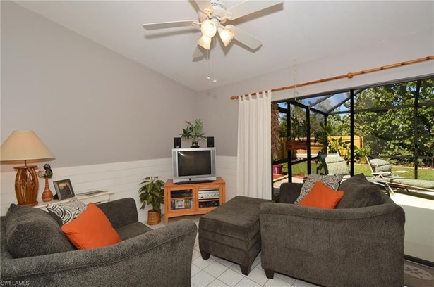 17524 Phlox Dr, Fort Myers, FL - USA (photo 5)