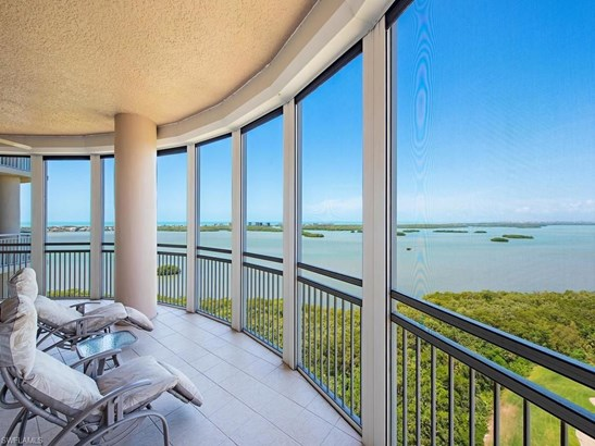 4931 Bonita Bay Blvd 1603, Bonita Springs, FL - USA (photo 1)