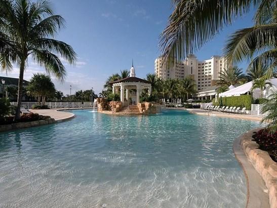 275 Indies Way 1506, Naples, FL - USA (photo 1)