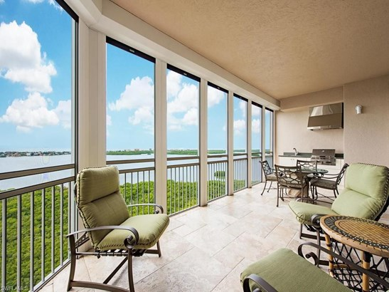 4851 Bonita Bay Blvd 1702, Bonita Springs, FL - USA (photo 2)