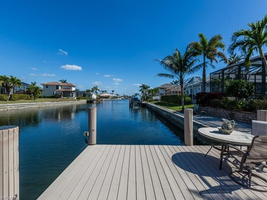 920 Olive Ct, Marco Island, FL - USA (photo 2)