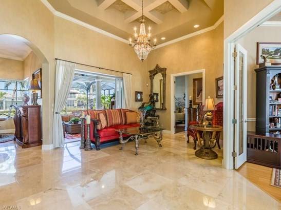 920 Olive Ct, Marco Island, FL - USA (photo 3)