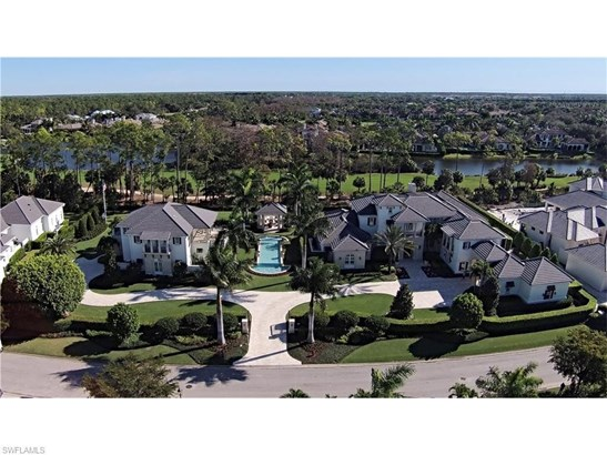 1240 Gordon River Trl, Naples, FL - USA (photo 1)
