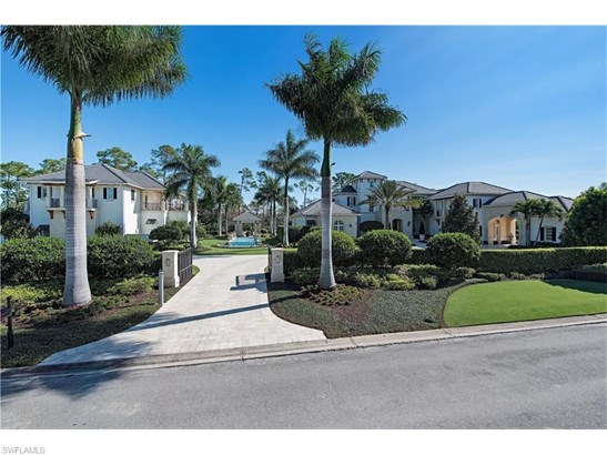 1240 Gordon River Trl, Naples, FL - USA (photo 2)