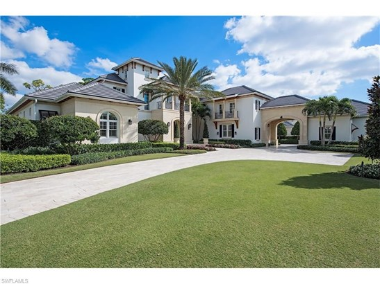 1240 Gordon River Trl, Naples, FL - USA (photo 5)