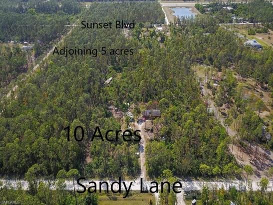 3041 Sandy Ln, Naples, FL - USA (photo 4)