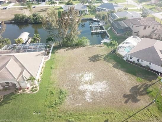 2832 35th St, Cape Coral, FL - USA (photo 1)