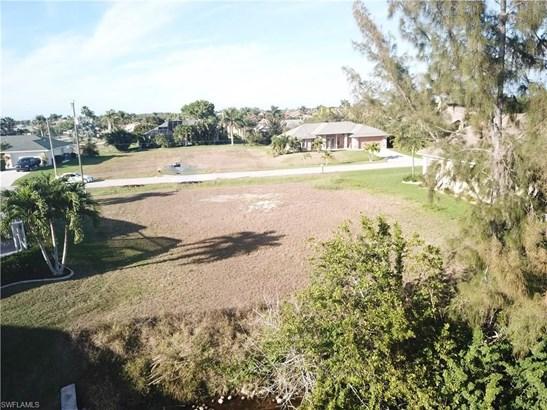 2832 35th St, Cape Coral, FL - USA (photo 3)