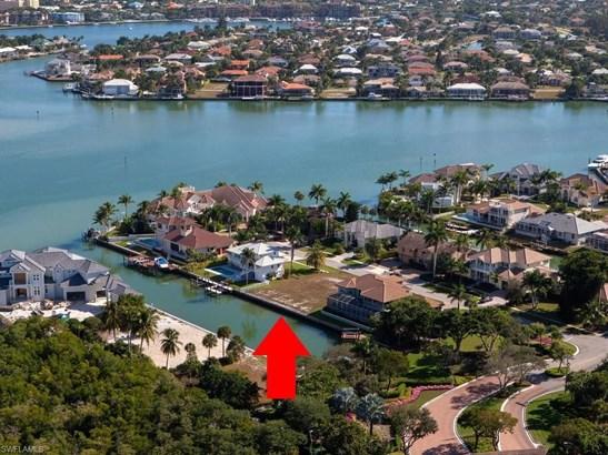 460 Renard Ct, Marco Island, FL - USA (photo 2)