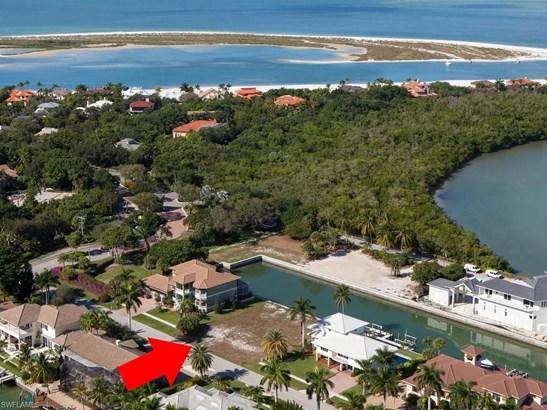 460 Renard Ct, Marco Island, FL - USA (photo 3)