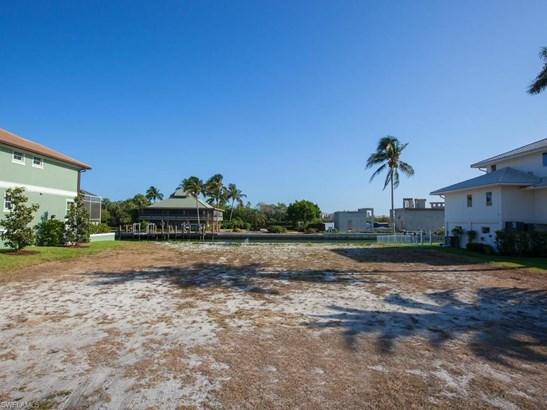 460 Renard Ct, Marco Island, FL - USA (photo 5)