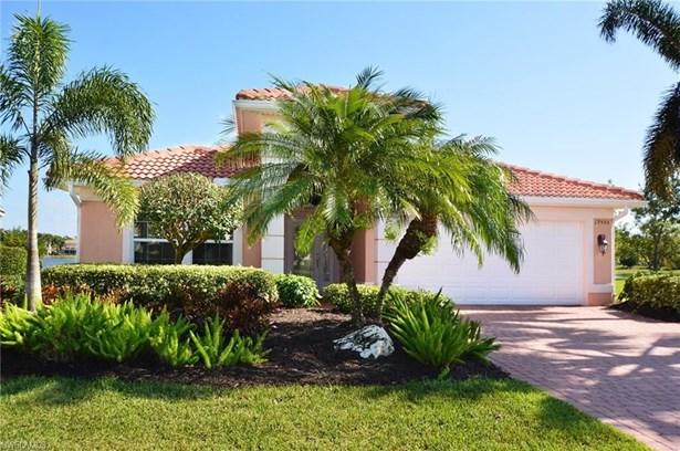 19555 Casa Bendita Ct, Estero, FL - USA (photo 1)