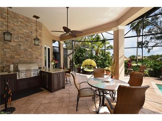 28527 Chianti Ter, Bonita Springs, FL - USA (photo 3)