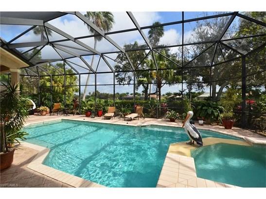 28527 Chianti Ter, Bonita Springs, FL - USA (photo 4)