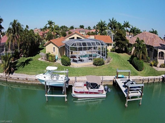 1411 Salvadore Ct, Marco Island, FL - USA (photo 2)