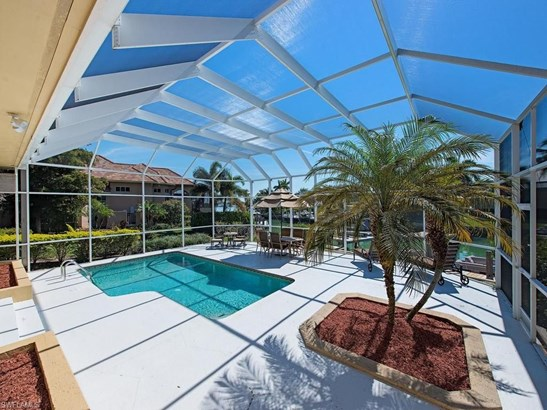 1411 Salvadore Ct, Marco Island, FL - USA (photo 3)