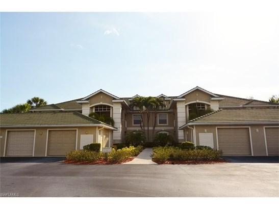2291 Somerset Ridge Dr 102, Lehigh Acres, FL - USA (photo 1)
