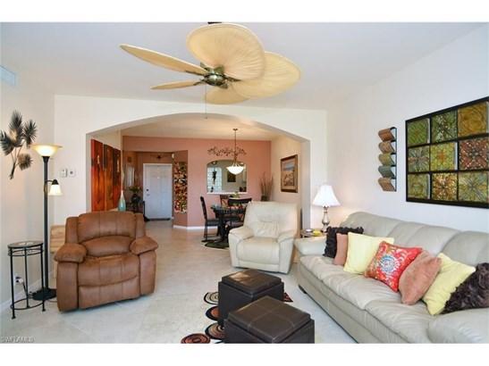 2291 Somerset Ridge Dr 102, Lehigh Acres, FL - USA (photo 3)
