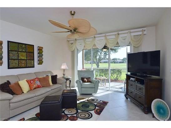 2291 Somerset Ridge Dr 102, Lehigh Acres, FL - USA (photo 4)