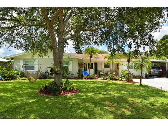 6343 S Saint Andrews Cir, Fort Myers, FL - USA (photo 1)
