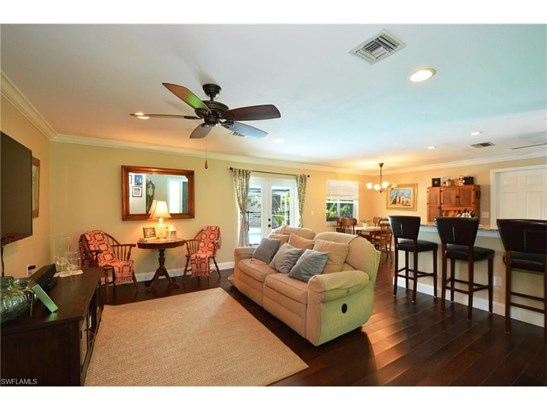 6343 S Saint Andrews Cir, Fort Myers, FL - USA (photo 2)
