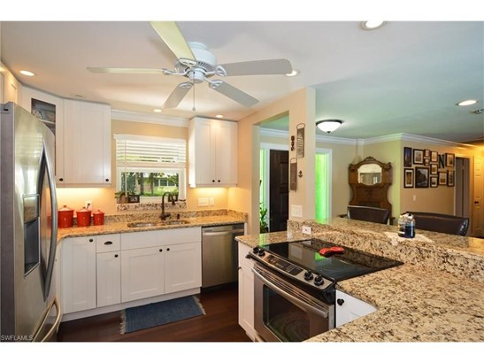 6343 S Saint Andrews Cir, Fort Myers, FL - USA (photo 4)
