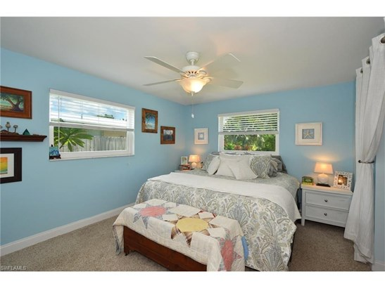 6343 S Saint Andrews Cir, Fort Myers, FL - USA (photo 5)